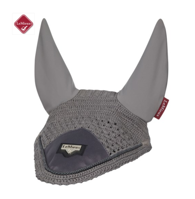 Le Mieux Loire collectie Fly hood Grey