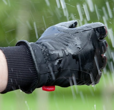 Le Mieux Waterproof Riding Glove