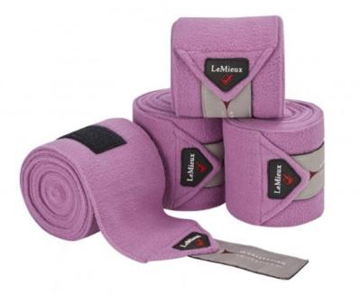 Le Mieux Bandages Lavender