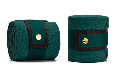 Ps of Sweden bandages Jade
