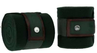 PS of Sweden Bandages Emerald