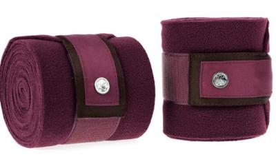 Ps of Sweden Bandages Merlot