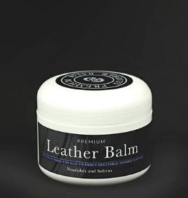 PS of Sweden leather balsem