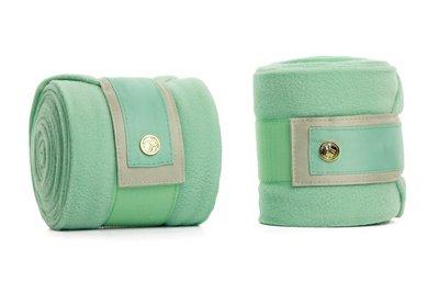 Ps of Sweden bandages Mint Green
