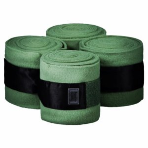 Equito bandages Peppermint