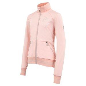 BR vest Rona Kids Powder Pink LAATSTE MAAT 140