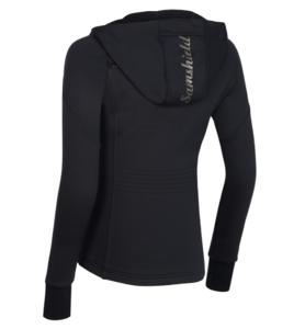 Samshield Stella Sweat vest  Black