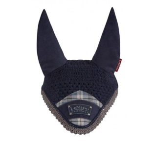 Le Mieux Heritage Fly Hood Navy