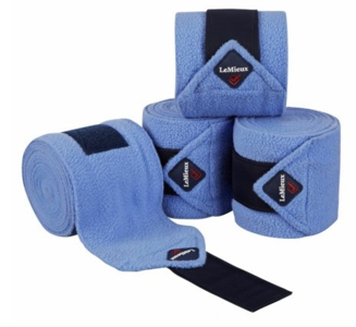 Lemieux Bandages Corn Blue